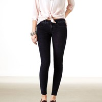 Cord Jegging | American Eagle Outfitters