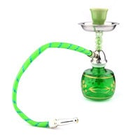 High Quality Mini Hookah Pipe - Water Pipe