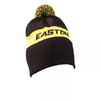 SLOUCH-E BEANIE - Clearance - Products