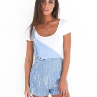 Shop Overalls Online At Tiger Mist