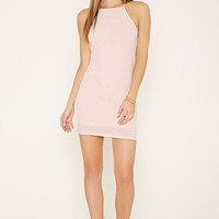 Cami Bodycon Dress | Forever 21 - 2000153168