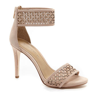Antonio Melani Leena Two-Piece Dress Sandals | Dillards