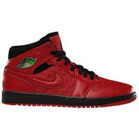 Jordan AJ 1 '97 - Men's at Champs Sports