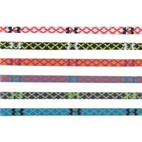 Under Armour Women's Printed Arrow Mini Headbands