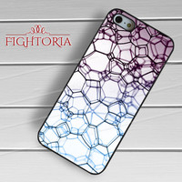 Unique bubbles art phone cases -snw for iPhone 4/4S/5/5S/5C/6/6+,samsung S3/S4/S5/S6 Regular/S6 Edge,samsung note 3/4