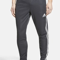 Men's adidas 'Tiro 15' Slim Fit CLIMACOOL Training Pants