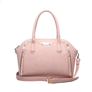 Aitbags Purses and Handbags for women / Girls with Shoulder Strap Large Purses for women / Teens Girls Summer Tote