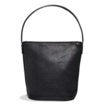 Postalco Goatskin Leather Bag