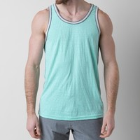 BKE Space Tank Top
