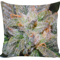 iamnug Couch Pillow