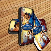 iphone 5 case,iphone 4/4s case,beauty and beast,accesories,samsung s3 case,samsung s4 case,cover