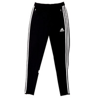 Adidas Condivo14 Training Pants