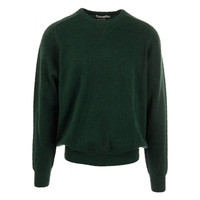 Peter Millar Mens Wool Knit Pullover Sweater