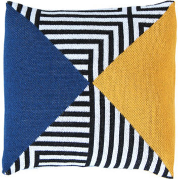 Interchange Pillow Cover