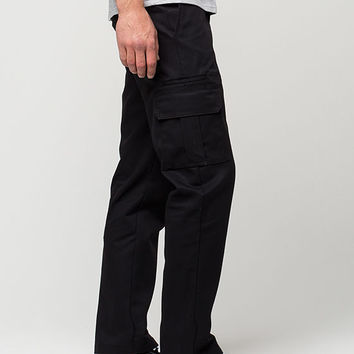 DICKIES Slim Straight Mens Cargo Pants | Pants