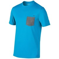 Oakley Voyage Cool Out Shirt - UV Protection