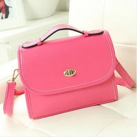 Summer Sweets Stylish Casual Bags Phone [6582007559]