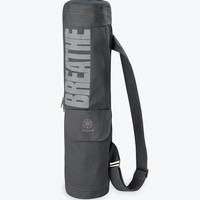 Breathe Cargo Mat Bag - Gaiam