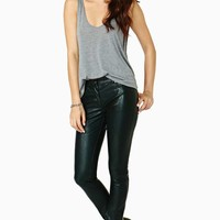 Chasing Night Skinny Pant