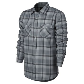Hurley Dri-FIT Bailey Men's Shirt