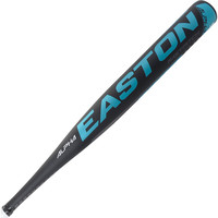 EASTON Alpha Fastpitch Adult Softball Bat (-13)