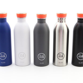 Urban Bottles | 500 ml