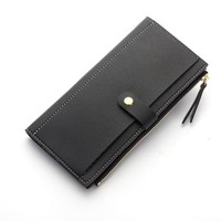 Baellerry Card Holder/Wallet