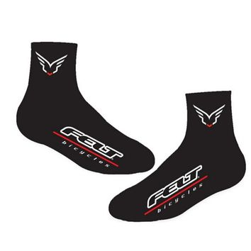 2017 Felt Bicycle Cycling Overshoes MTB Bike Cycling Shoes Cover ShoeCover Sports Accessories Pro Road Racing Man Women