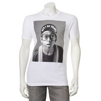 Family Matters Urkel Tee - Men