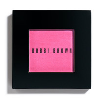 Limited Edition Blush, Pretty Pink - Bobbi Brown