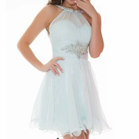 Mac Duggal Homecoming 81930N Dress