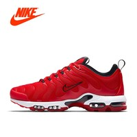 NIKE AIR MAX PLUS TN - Men's Running Shoes