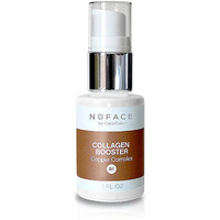Nuface Online Only Collagen Booster Copper Complex