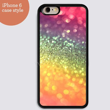 iphone 6 cover,glitter fire colorful iphone 6 plus,Feather IPhone 4,4s case,color IPhone 5s,vivid IPhone 5c,IPhone 5 case 117