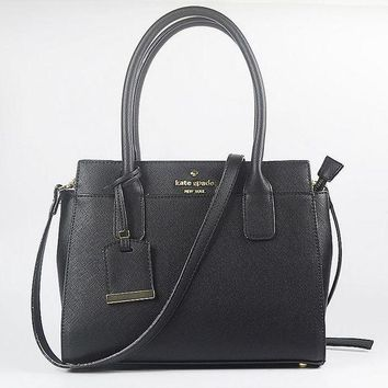 ONETOW Day-First? Kate Spade Women Shopping Leather Tote Crossbody Satchel Shoulder Bag H-YJBD-2H