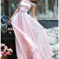 Sherri Hill 32220 Blush/Pink Dress - Prom, Homecoming, Cocktail Party