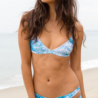 MIKOH - Belize Top | Whitewater Oceanic