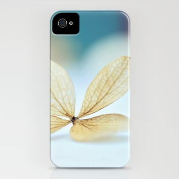 Maybe in my dreams iPhone Case by Shilpa | Society6