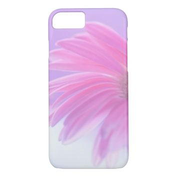 Pink Beauty iPhone 8/7 Case