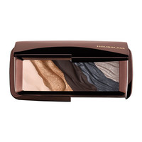 Hourglass Cosmetics Modernist Eye Shadow Palette