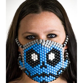 Zomboy Full Size Mask