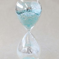 Time Of Enchantment Hourglass