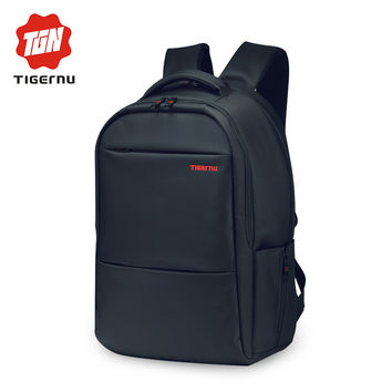 College Backpack Men Unisex Black Backpack Female Women Backpack Laptop Backpack