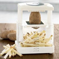 Sabatier Food Chopper