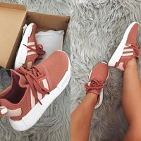 NMD R1 Raw Pink Limited Edition