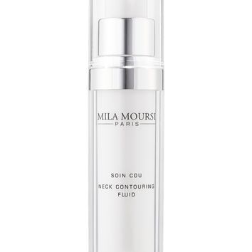 SPACE.NK.apothecary Mila Moursi Neck Contouring Fluid | Nordstrom