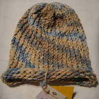 Scarf and Beanie Set by p4pministry on Etsy