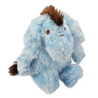 Disney Baby® Winnie the Pooh Classic Stuffed Animals in Eeyore
