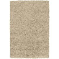 Kaleen Rugs 9014-14-3653 Desert Song Fawn Rectangular: 3 Ft. 6 In. x 5 Ft. 3 In. Rug - (In Rectangular)