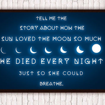 Romantic Full Moon Quotes Full Moon Romantic Quotes Quotesgram